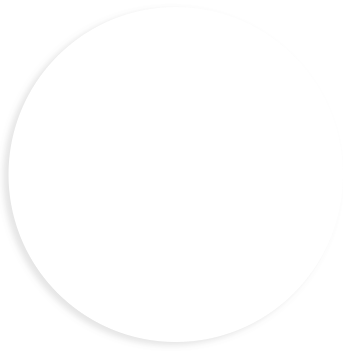 https://www.josefinum-viktring.at/wp/wp-content/uploads/2020/04/draw_paint_transparent.png